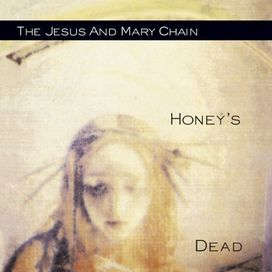 Jesus And Mary Chain Vengeance