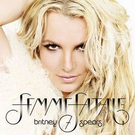 Britney spears the hook up tradução