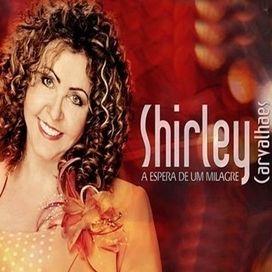 musica o calice shirley carvalhaes