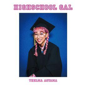 Highschool Gal