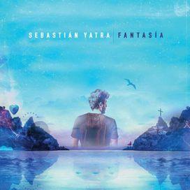 Sebastián Yatra - LETRAS COM (54 canciones)
