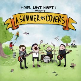 A Summer Of Covers