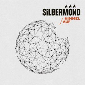 silbermond ja