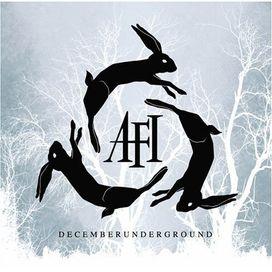 Decemberunderground (Deluxe Edition)