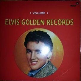 Elvis Presley - LETRAS MUS BR