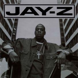Jay z letras 10 canciones malvernweather Gallery