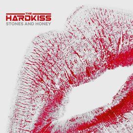 Stones and Honey