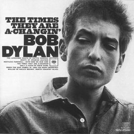 Bob Dylan - LETRAS MUS BR