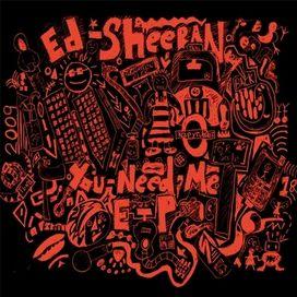 You Need Me (EP)