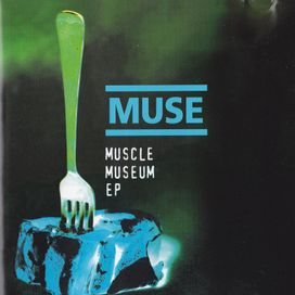 Muscle Museum