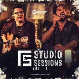 FS Studio Session Vol. 1