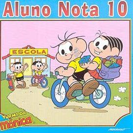 Turma Da Monica Sorria Discografia De Turma Da Monica Letras Com