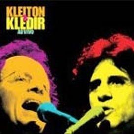 Kleiton & Kledir: ao Vivo