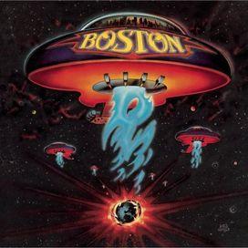 Boston (Remastered)