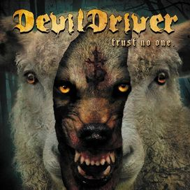Consider, devildriver swinging the dead