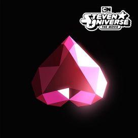 Steven Universe: The Movie (Soundtrack)