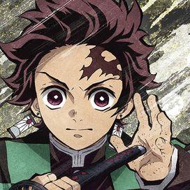 Gurenge (Limited Anime Edition)