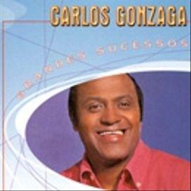 20 Supersucessos - Carlos Gonzaga