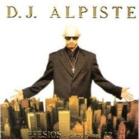 discografia do dj alpiste