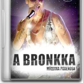 rolava love a bronkka
