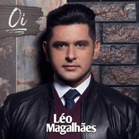 Foi Amor Léo Magalhães Letrasmusbr