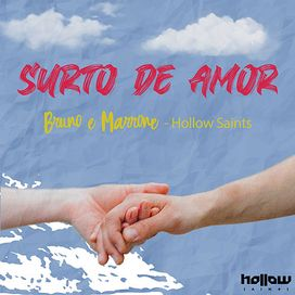 Surto de Amor (remix)