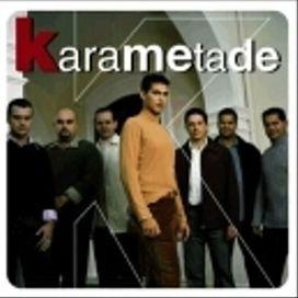 Karametade 2001