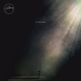What A Beautiful Name - Hillsong Worship - LETRAS MUS BR