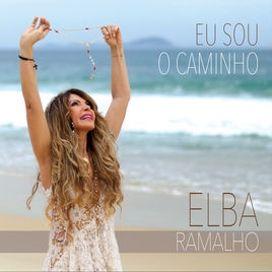 BAIXAR ELBA RAMALHO CD