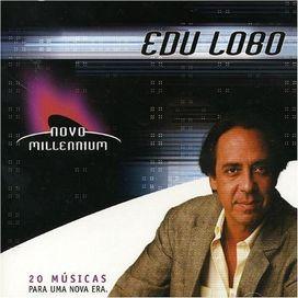 Série Gold: Edu Lobo