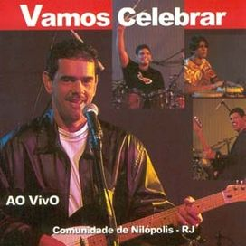 musicas gratis comunidade de nilopolis