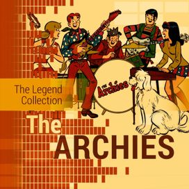 The Legend Collection: The Archies