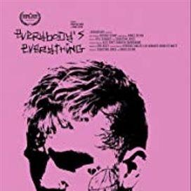 Everybody's Everything (Soundtrack)