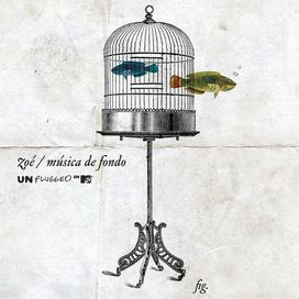MTV Unplugged: Música de Fondo