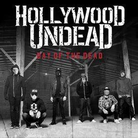 Dark Places - Hollywood Undead - LETRAS MUS BR
