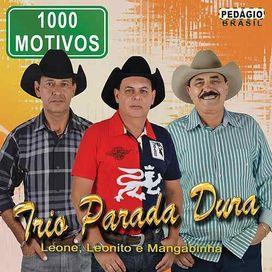 TRIO DOR DE ASTRAL CD COTOVELO ALTO BAIXAR
