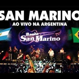 Ao Vivo Na Argentina