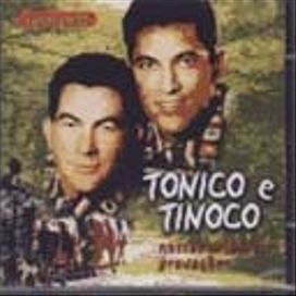 CD TONICO E TINOCO BAIXAR