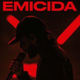 ENTAO TOMA EMICIDA BAIXAR MUSICA DO