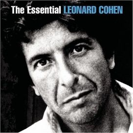 Essential Leonard Cohen (Remastered)