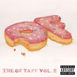 The OF Tape (Vol. 2)