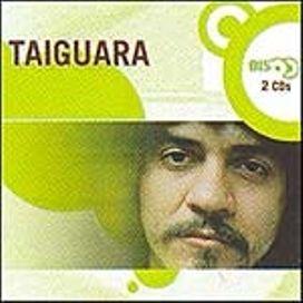 Série Bis: Taiguara