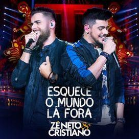 Zé Neto E Cristiano Letrasmusbr