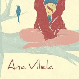 Ana Vilela