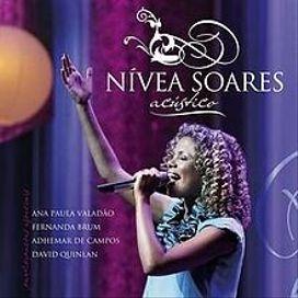 BAIXAR NIVEA SOARES RIO 2007