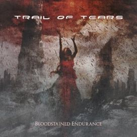 Once Kissed By The Serpent (Twice Bitten By Truth) - Trail