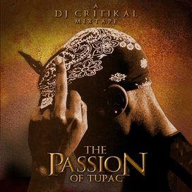 2Pac (Tupac Shakur) - LETRAS MUS BR