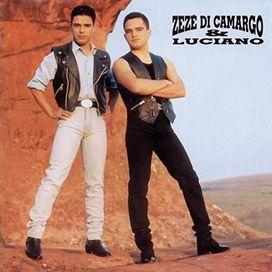 DI 2005 BAIXAR LUCIANO CAMARGO ZEZE DE COMPLETO CD E