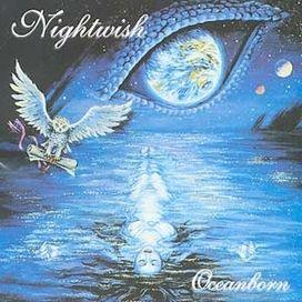 Nightwish - LETRAS MUS BR