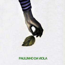 Paulinho Da Viola